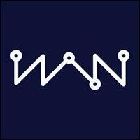 Watt-Now