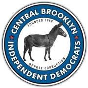 CBID - Central Brooklyn Independent Democrats
