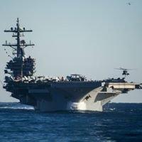 Navy Recruiting Station Flushing