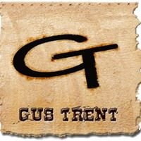 Gus Trent Horse Ranch