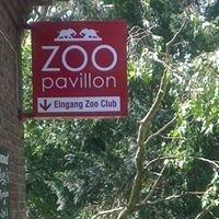 Zoopavillon