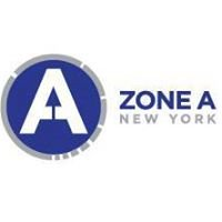 Zone A New York