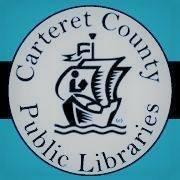 Carteret County Public Libraries