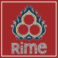 Rime Buddhist Center & Institute of Tibetan Studies