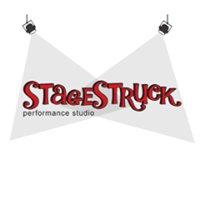 StageStruck Performance Studio