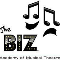 The Biz Academy of Musical Theatre