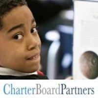 Charter Board Partners