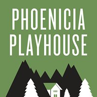 Phoenicia Playhouse