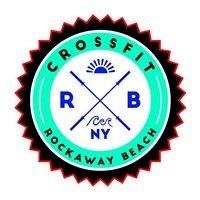CrossFit Rockaway Beach