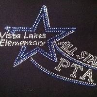 Vista Lakes Elementary PTA