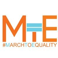 March To Equality