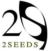 2Seeds Network