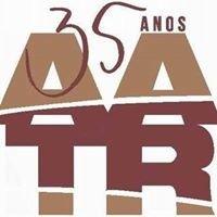 Associação de Advogados/as de Trabalhadores/as Rurais - AATR/Bahia
