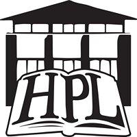 Hurst Public Library