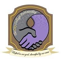 The City College Partnership