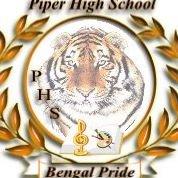 Piper High School / BRACE
