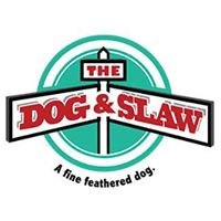 The Dog and Slaw