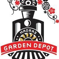 Madras Garden Depot