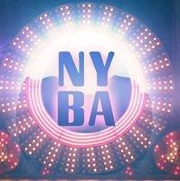 The New York Black Arts Festival