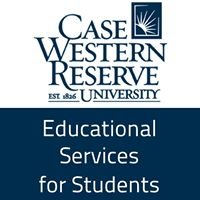 CWRU Educational Services for Students