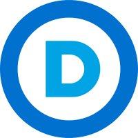 Powhatan Democratic Club