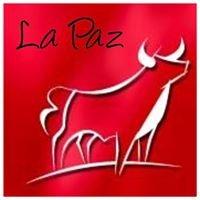 Restaurant La Paz