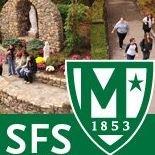 Student Financial Services - Manhattan College