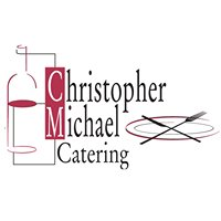 Christopher Michael Catering