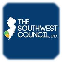 Southwest Council