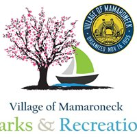 Village of Mamaroneck Recreation Department
