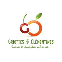 Griottes & Clémentines