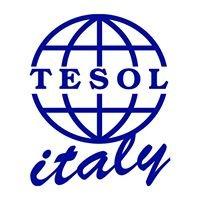 Tesol Italy