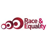 The International Institute on Race, Equality and Human Rights