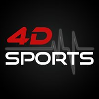 4D Sports Performance Center