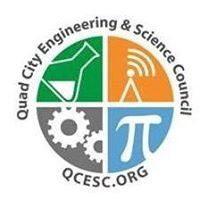 QCESC - Quad City Engineering and Science Council