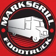 MarksGrill
