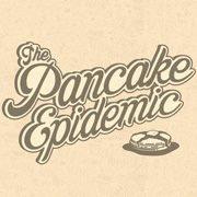 The Pancake Epidemic