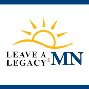 Leave a Legacy MN