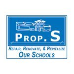 Proposition S - San Diego Unified School District
