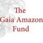 The Gaia Amazon Fund