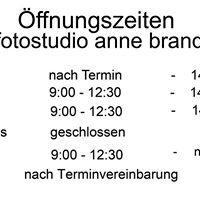 Fotostudio anne brand