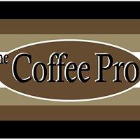 The Coffee Pro Halifax