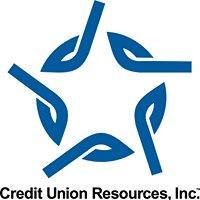 Credit Union Resources, Inc.