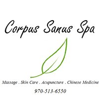 Corpus Sanus Spa - Your local spa in Silverthorne