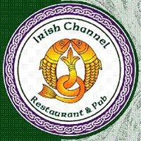 Irish Channel Restaurant and Pub