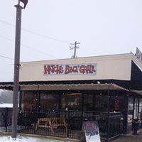 Natch's BBQ