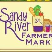 Sandy River Farmers' Market