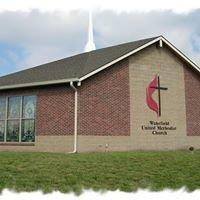 Wakefield United Methodist Church