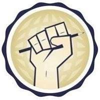 SINTE-SC | Unidos Pela Educação