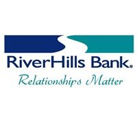 RiverHills Bank